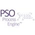 SAP: Prozessorientierte Einspielung von AU-Bescheinigungen und mehr