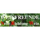 Weinfreunde NRW