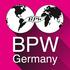 BPW Club Bremen