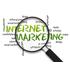 Imperial Internet- und Online Marketing