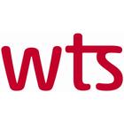 WTS Alumni