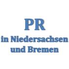 PR in Niedersachsen-Bremen