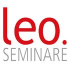 Train the Trainer by leo.Seminare