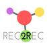Rec2Rec - Recruitment to Recruitment