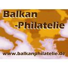 Der Balkan - Philatelie, Literatur, Kunst & Antiquitäten, Sammelobjekte