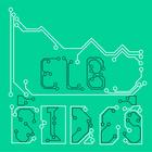 Elbsides