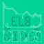 Elbsides lines