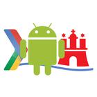 Android User Group Hamburg