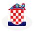 Ferienimmobilien in Kroatien