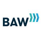 BAW Alumni