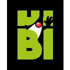 Java User Group Bielefeld