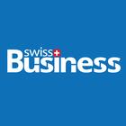 Business Swiss