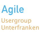 Agile Unterfranken