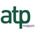 atp - Automatisierungstechnische Praxis