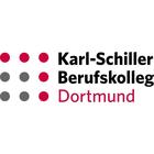 Staatlich geprüfte Betriebswirte vom Karl-Schiller-Berufskolleg Dortmund