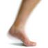 Fußchirurgie (Foot & Ankle Club)