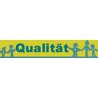 Initiative qualitative Marktwirtschaft