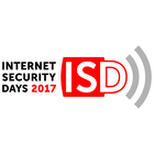 Internet Security Days
