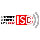 Internet Security Days
