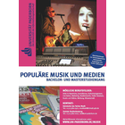 Uni Paderborn - Populäre Musik und Medien
