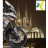Netzwerken und Motorradfahren Köln
