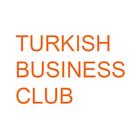 1. Turkish Business Club Stuttgart