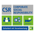 CSR in der Zeitarbeitsbranche