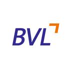 Young Professionals der Bundesvereinigung Logistik (BVL) e.V.