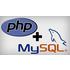 Jobs für PHP und Web Entwickler Großer Markt in ganz BAYERN