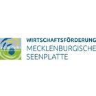 Wirtschaft in der Mecklenburgischen Seenplatte