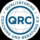 QRC - Qualitätsring Coaching