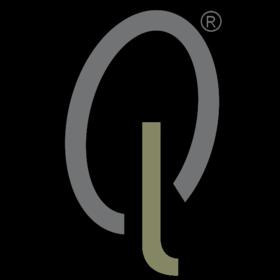 Olive Oil - Olivenöl
