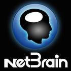 Adaptive Netzwerkautomatisierung