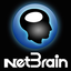 Nb logo 300x300d