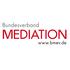 Bundesverband Mediation e.V. Regionalgruppe Berlin-Brandenburg