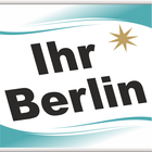 Ihr-Berlin - Events aller Art