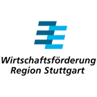 IT Region Stuttgart