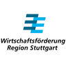 IT Region Stuttgart