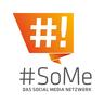 #SoMe - Das Social Media Netzwerk