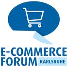 E-Commerce Forum Karlsruhe