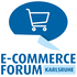 E-Commerce Forum Karlsruhe