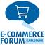 Logo ecommerce forum xing profilbild