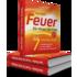 Feuer für Ihren Vertrieb // Off- und Online-Vertrieb
