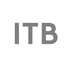 Netzwerk des Instituts für Technische Betriebswirtschaft (ITB)