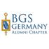 Beta Gamma Sigma Northern Germany