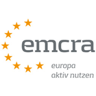 EU Fundraising