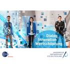Akademische Partnerschaft ECR Deutschland