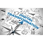 Digitale Transformation / Digitale Strategien