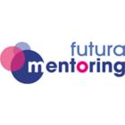 futura mentoring e.V.