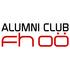 Alumni Club FH Oberösterreich